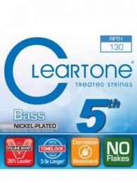 Cleartone 5th String 130 (#64-130)