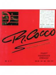 R.Cocco RC6C(S)