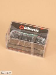 Dimarzio DP123 Model J Pair