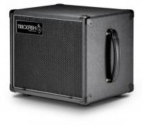 TRICKFISH AMPLIFICATION Small Mouth 110